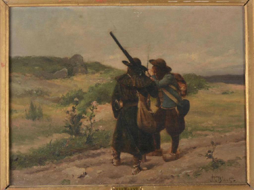 guerres de Vendée, chouans, chouannerie