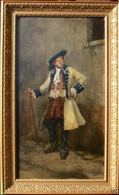 Chouan, chouannerie, guerres de Vendée